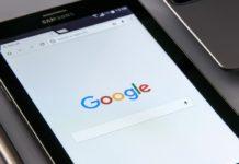 googlebot-smartphone