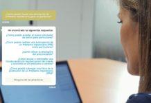 CaixaBank crea un asistente virtual para sus empleados