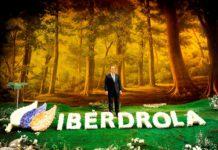 Ibedrola-'aire-limpio'fine
