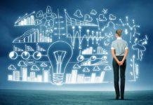 profesiones-del-futuro-para-los-abogados-datos