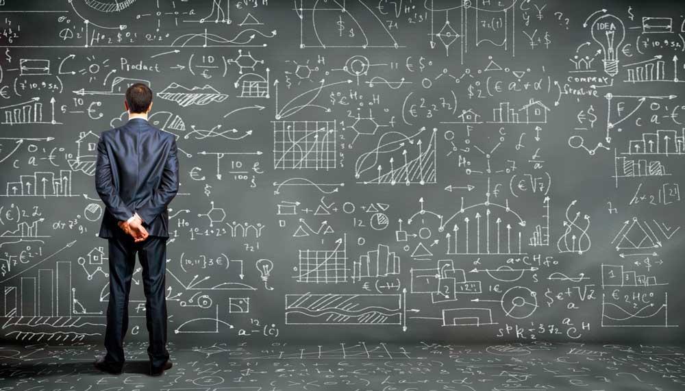 profesiones-del-futuro-para-los-abogados-manager