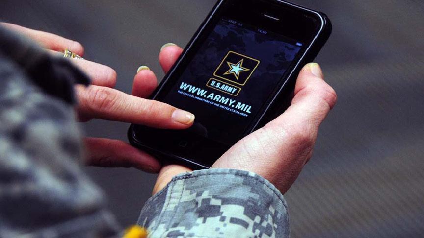 Resultado de imagen para El Pentágono prohíbe los teléfonos móviles de Huawei y ZTE por sospechas de ciberespionaje